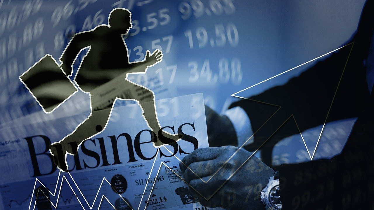 business-2904768_1280 (1)