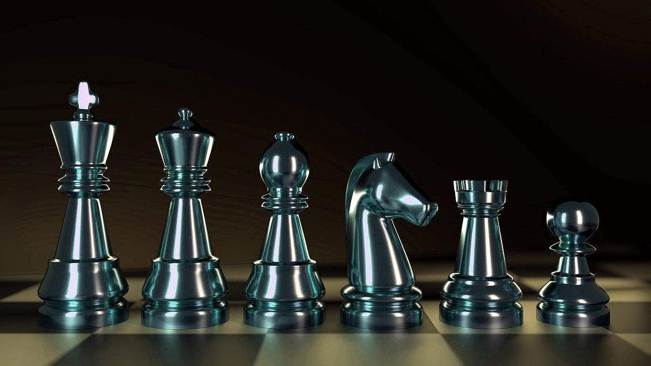 chess-5143711_1280