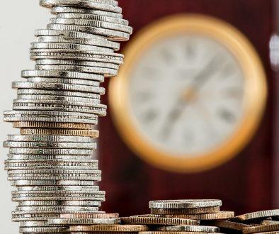 Адаптирай бюджета на бизнеса си за времето след пандемията