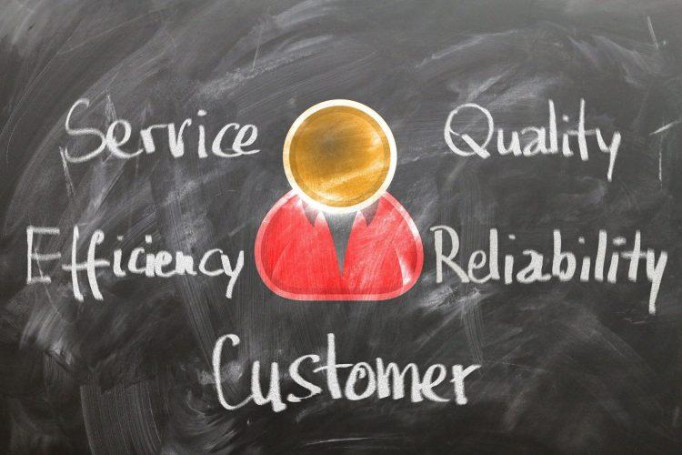 7 подобрения на работата с клиенти, които можеш да направиш веднага