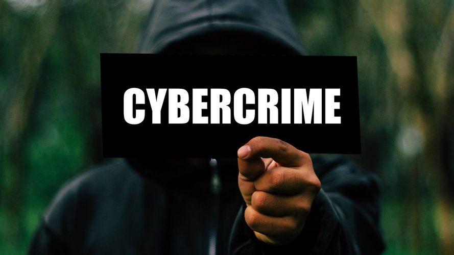 cybercrime-1