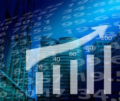economy-2553884__480 (1)