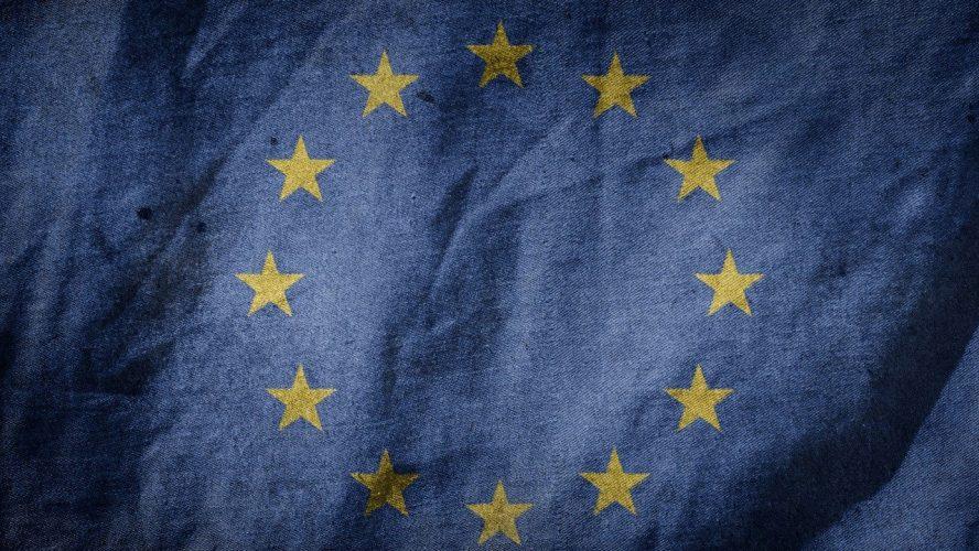 flag-1463476_1280_1