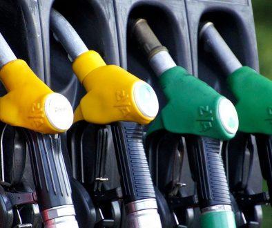 fuel-1596622_1280 (1)
