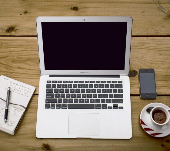 4 грешки на работата от вкъщи, които носят големи загуби на компаниите