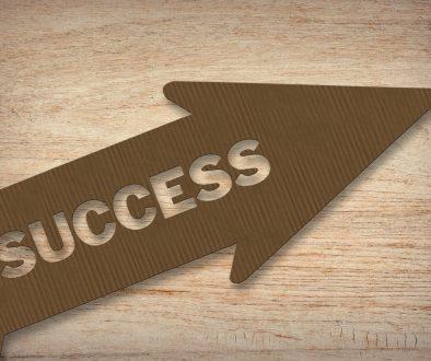 10 начина да поемеш по пътя към успешна кариера