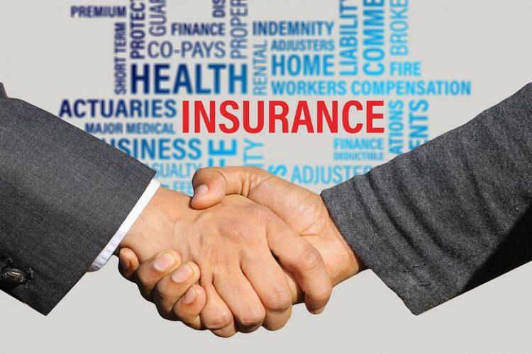 insurance-3113180__480