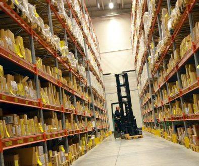 logistics-748152__480