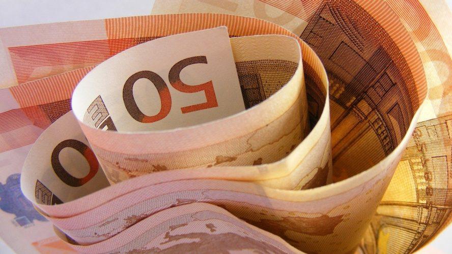 money-87224_1280 (1)