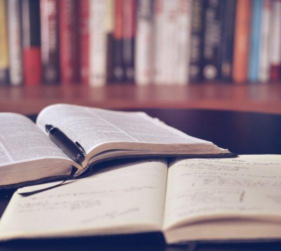 10 книги, които предприемачите трябва да прочетат през лятото