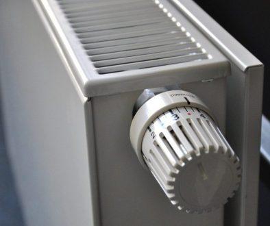 radiator-250558_1920-1800x1195-1160x770-1 (1)