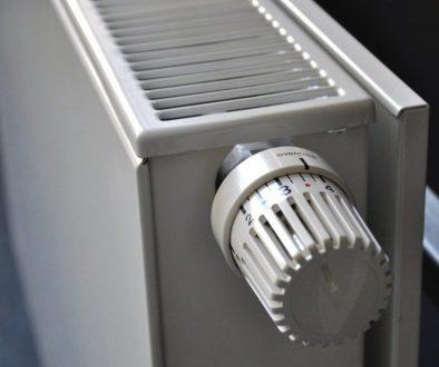 radiator-250558_1920-1800x1195-1160x770-1