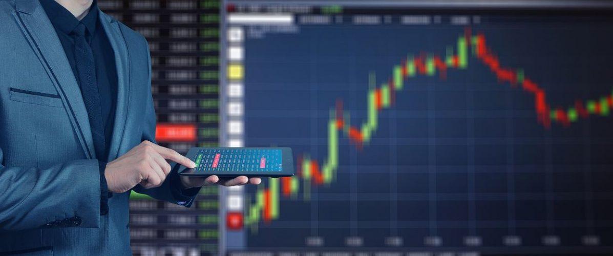 stock-exchange-3087396__480