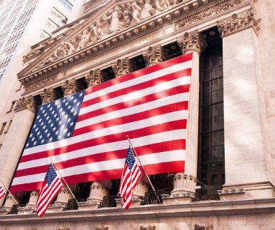 stock-market-4440015_1280