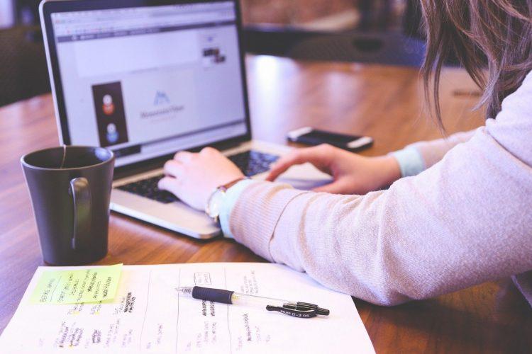 Как да се справиш със страха от провал при започването на бизнес