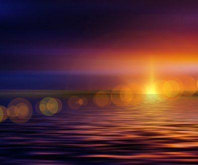 sunset-1913108_1920