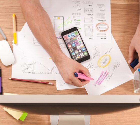 8 знака, че си валидирал идеята си за мобилно приложение