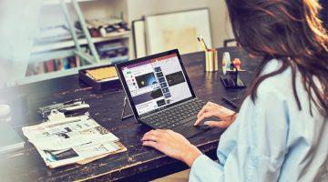 Microsoft започва безплатни обучения на 25 млн. безработни заради COVID-19