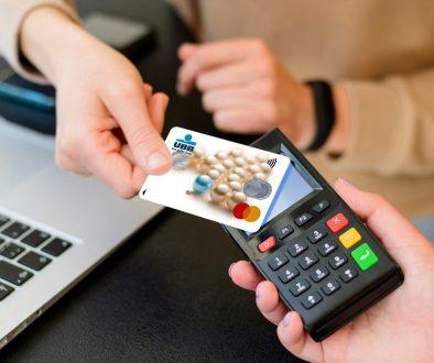 UBBxMastecard_pay