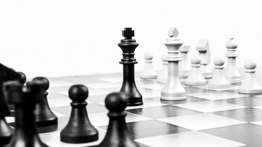 chess-316657_1280