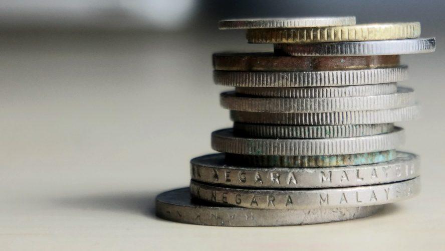coin-2308140_1920