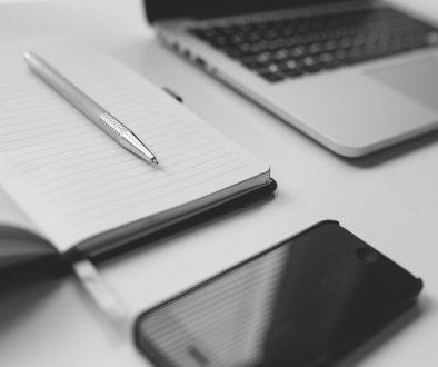 5 стъпки за намиране на ментор по време на COVID-19 кризата