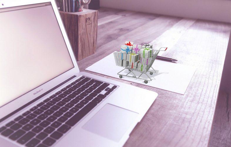 Как да избереш цена на продукта си в ранните етапи на стартъпа