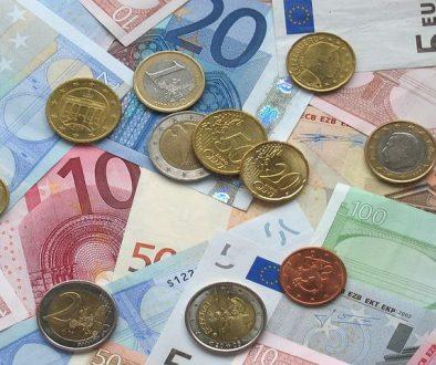 euro-1166051__480