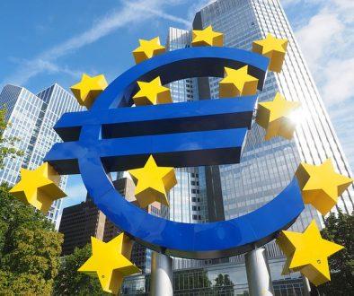 euro-sculpture-2867925__480