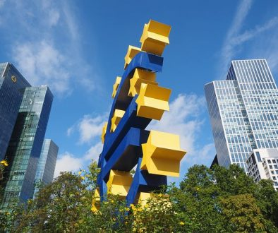 euro-sculpture-2867935__480