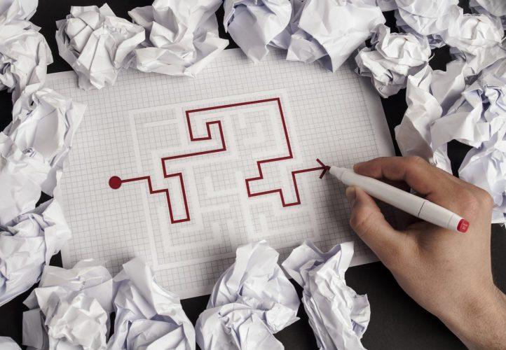 6 знака, че всъщност не се стремиш към успешна кариера