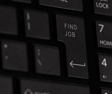 5 проблема, които пречат на IT компаниите да наемат най-добрите служители