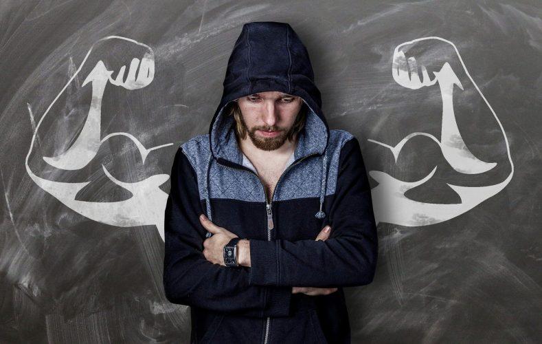 5 навика на силните психически хора