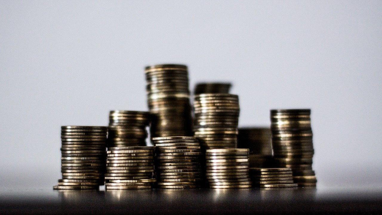 money-1685930_1280 (1)