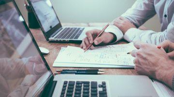 4 бизнес принципа, които ще оцелеят и след пандемията