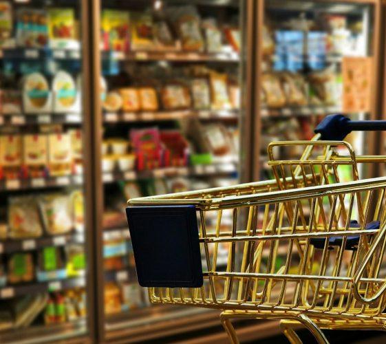 shopping-1165437_1920 (1)