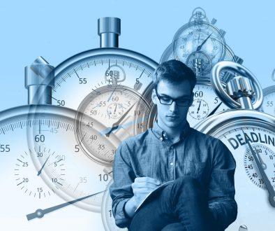 6 лесни навика, които ще подобрят работния ти ден