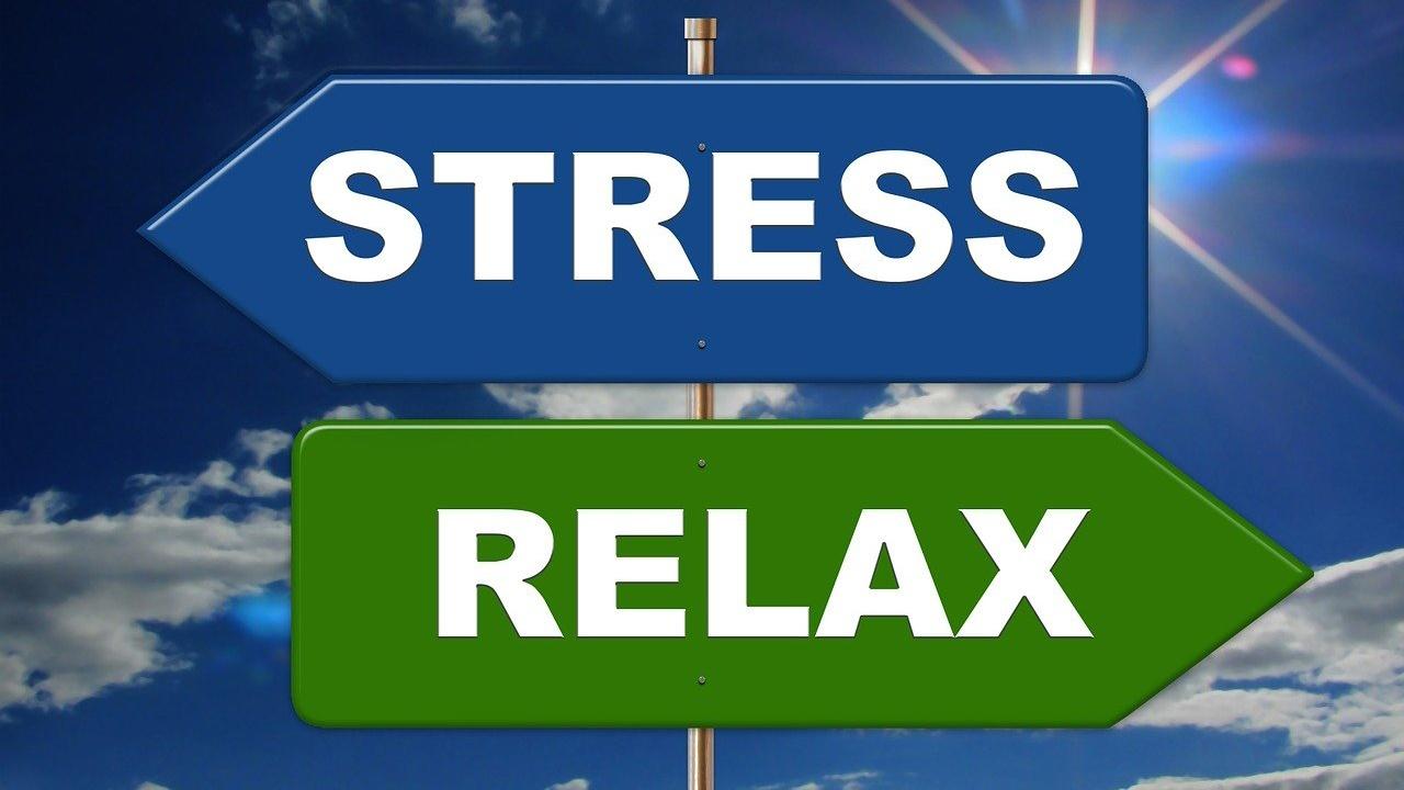 stress-391654_1280