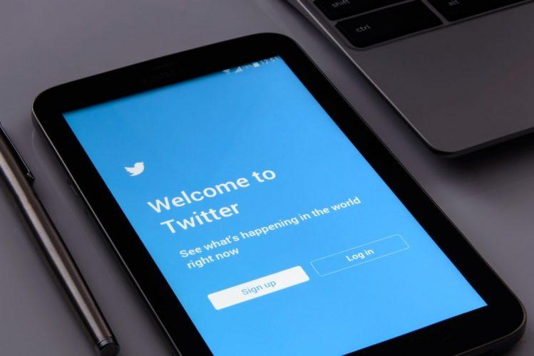 Хакнаха профилите на Бил Гейтс, Илон Мъск и Барак Обама в Twitter
