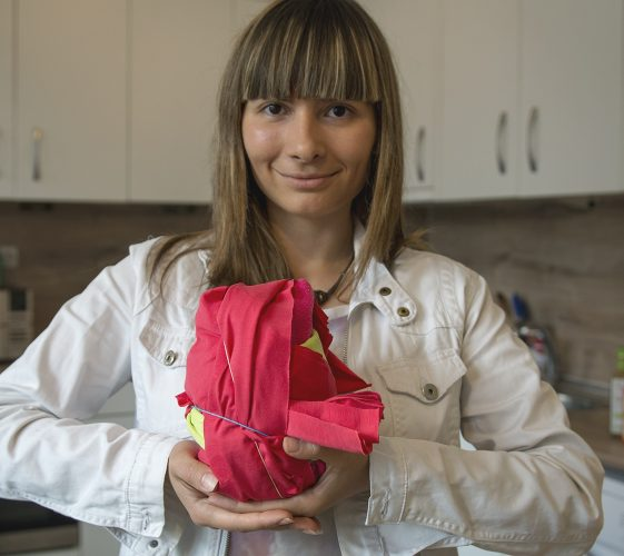 Хиляди българи ще живеят без пластмаса през юли