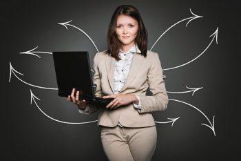 Какво трябва да знаеш, преди да направиш промяна в кариера