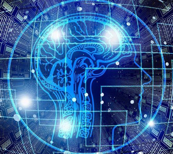 Класация на Forbes: Най-обещаващите компании на Америка в областта на изкуствения интелект