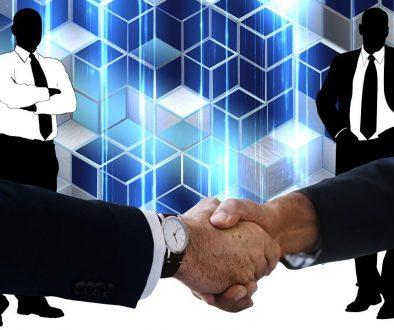 Защо да си продам печелившия бизнес?