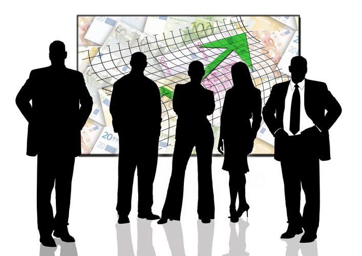 businessmen-593751_1280