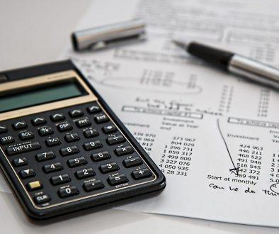 Пет фактора за инвестиционен бум