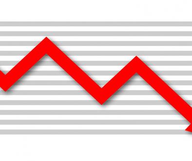 chart-5222682_1280