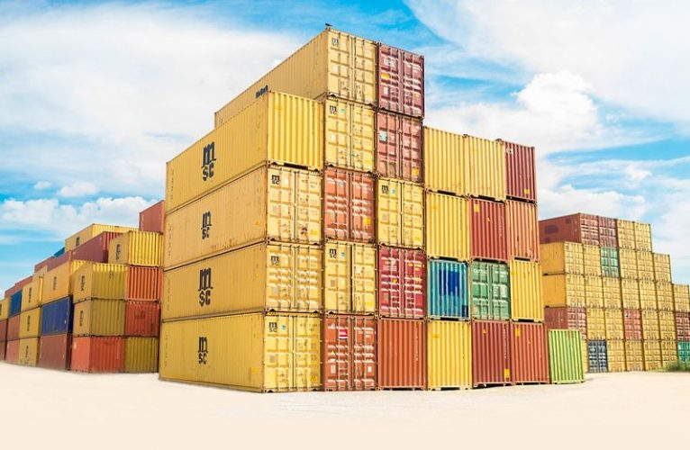 container-2568956__480