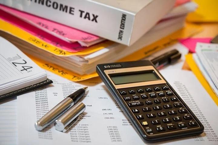 income-tax-4097292__480