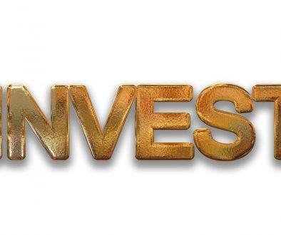 invest-1995438_1280
