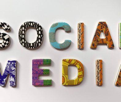 Как да печелите от социалните медии без да си губите времето